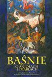 Książka Baśnie o aniołach i diabłach