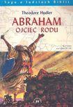 Książka Abraham - ojciec rodu