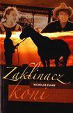 Książka Zaklinacz koni