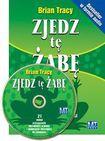 Książka Zjedz tę żabę. 21 metod podnoszenia wydajności w pracy i zwalczania skłonności do zwlekania