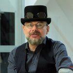 Krzysztof Beśka