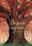Książka Drzewo Życzeń