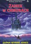 Książka Zamek w chmurach