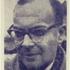 Marian Leon Bielicki