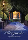 Książka Księgarenka przy ulicy Wiśniowej