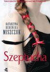 Książka Szeptucha, wydanie kieszonkowe