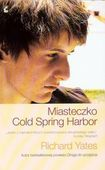 Książka Miasteczko Cold Spring Harbor