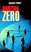 Książka Godzina zero