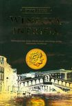 Książka Wenecka intryga