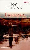 Książka Laleczka