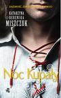Książka Noc Kupały. Wydanie kieszonkowe