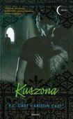 Książka Kuszona t,6