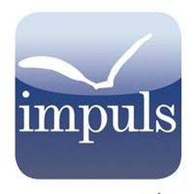 Oficyna Wydawnicza IMPULS