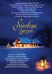 Książka Siedem życzeń