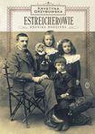 Książka Estreicherowie Kronika rodzinna
