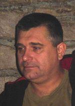 Jarosław Grzędowicz
