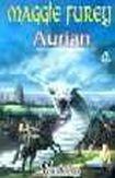 Książka Aurian