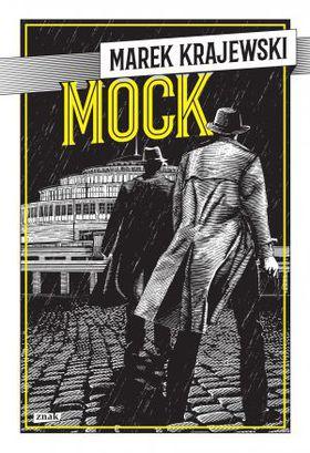 Książka Mock