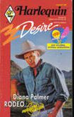 Książka Rodeo