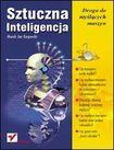 Książka Sztuczna Inteligencja