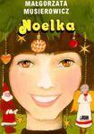 Książka Noelka