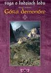 Książka Góra demonów
