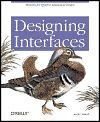 Designing Interfaces. Patterns for Effective Interaction Design