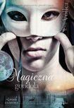 Książka Magiczna gondola