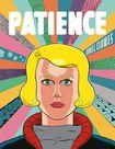 Książka Patience